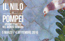 nilo-pompei-torino-2016