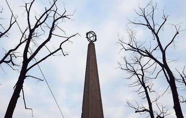 piazza-statuto-obelisco