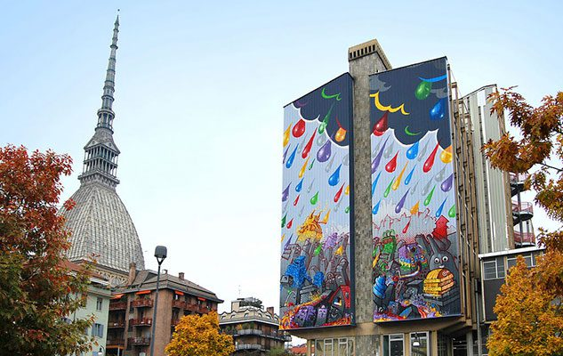 street-art-torino-tour