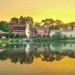 Le 10 cose gratis da vedere a Torino