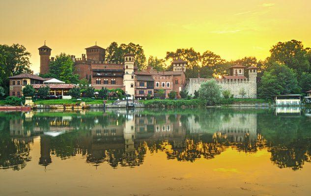 Le 12 cose gratis da vedere a Torino