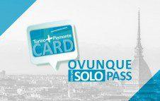 Torino + Piemonte Card: i prezzi e dove acquistarla