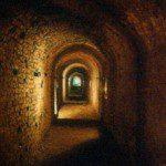 Torino Sotterranea: il tour sotto la città alla scoperta di misteri, storie e segreti