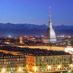 Pasqua 2016: Torino sempre più amata dagli stranieri. È la quinta città più prenotata d'Italia