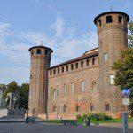 Visitare Torino a piedi: un tour tra la storia, le leggende e le bellezze della città