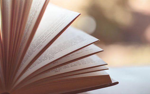 Salone del Libro 2016: i 10 incontri da non perdere