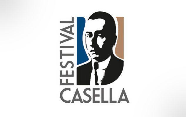 Festival Casella