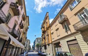 Le 5 cose più curiose da vedere gratis a Torino