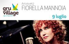 fiorella-mannoia-2016