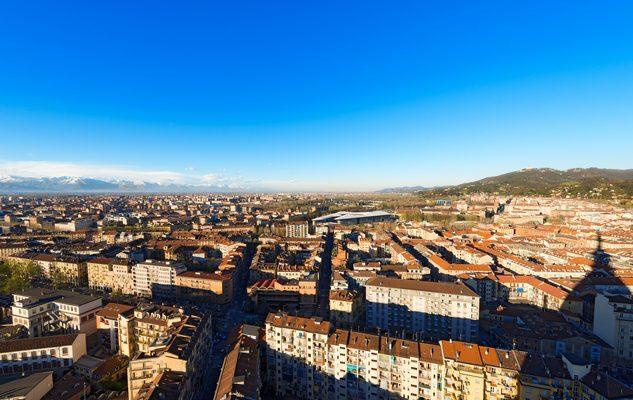 Mole Antonelliana: apertura straordinaria e visita gratuita