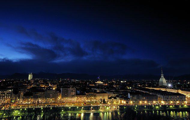 Notte Europea dei Musei 2016: il programma, gli orari ed i musei aderenti