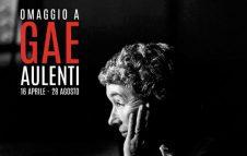 omaggio-gae-aulenti-2016