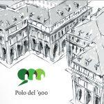 Il Polo del '900 di Torino: memoria storica, cultura ed eventi ai Quartieri Militari