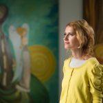 1° Maggio 2017: i 17 musei aperti a Torino