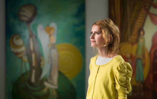 1° Maggio 2019: i musei aperti a Torino