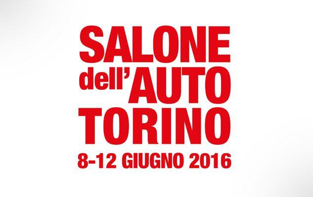Salone dell'Auto & Gran Premio