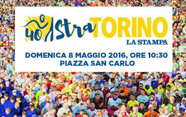 StraTorino 2016