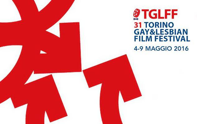 31° TGLFF – Torino Gay & Lesbian Film Festival