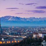 I 6 imperdibili tour per scoprire i misteri e le bellezze di Torino