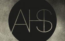 afterhours-2016