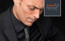 alex-britti-anima-festival-2016