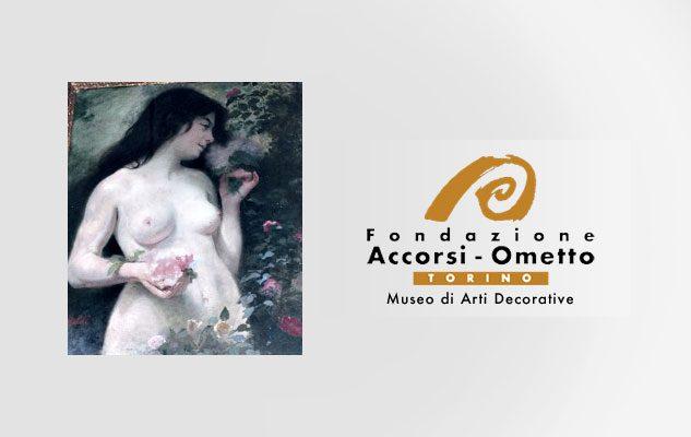 I maestri dell'Accademia Albertina di Belle Arti – Andrea Gastaldi, le opere e i giorni