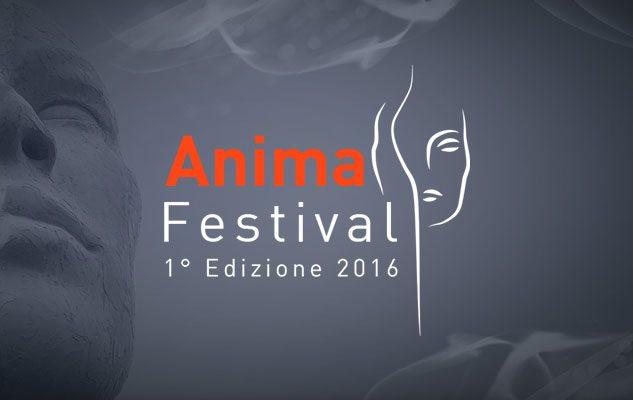 Anima Festival 2016