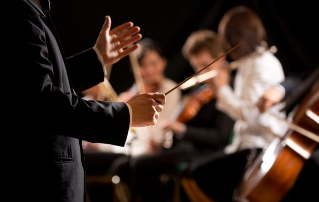 Concerto per il 70° anniversario della Festa della Repubblica