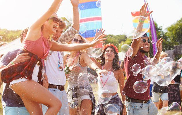 Estate 2017: i 7 festival musicali da non perdere a Torino e in Piemonte
