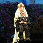 Marzo/Aprile 2017: i 5 spettacoli di teatro da non perdere a Torino
