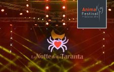 notte-taranta-anima-festival-2016