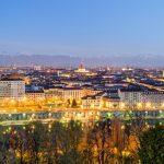 Salone del Libro di Torino 2017: dove dormire, dove mangiare e come spostarsi