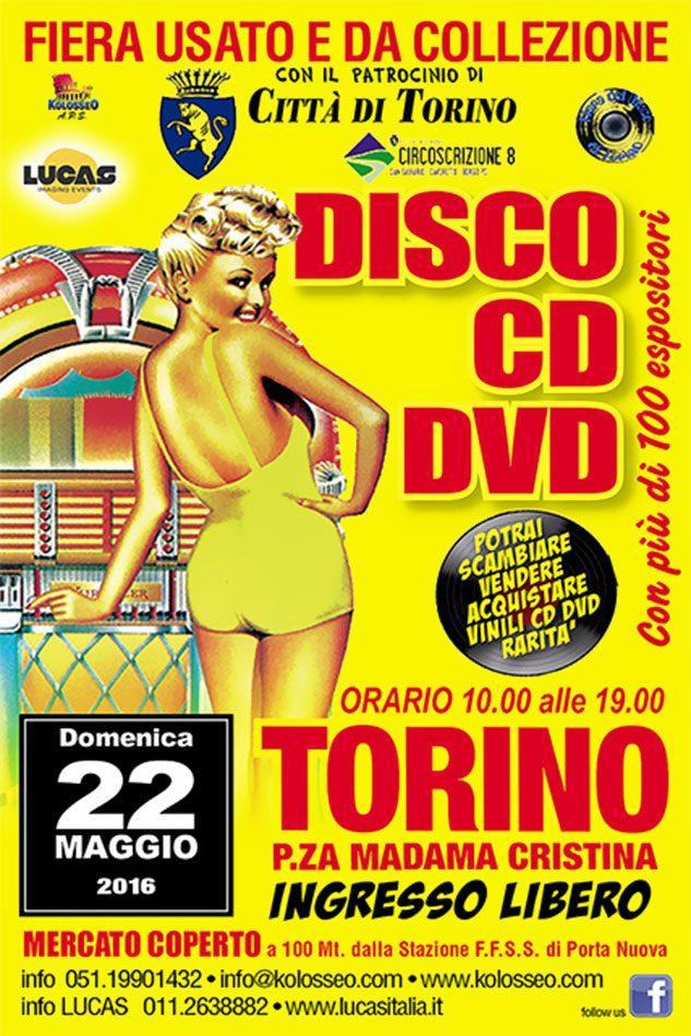 torino-disco-maggio-2016
