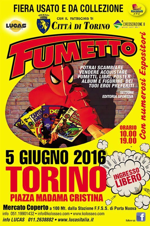 torino-fumetto-2-2016