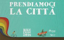 bike-pride-2016-torino