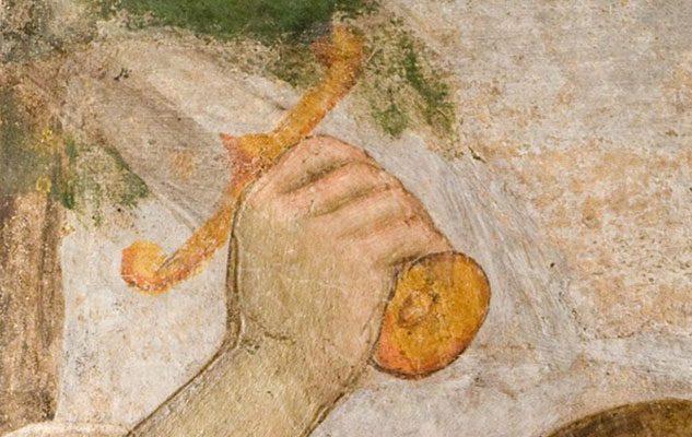 Boja Fàuss: l'origine ed il significato di un'espressione tutta piemontese