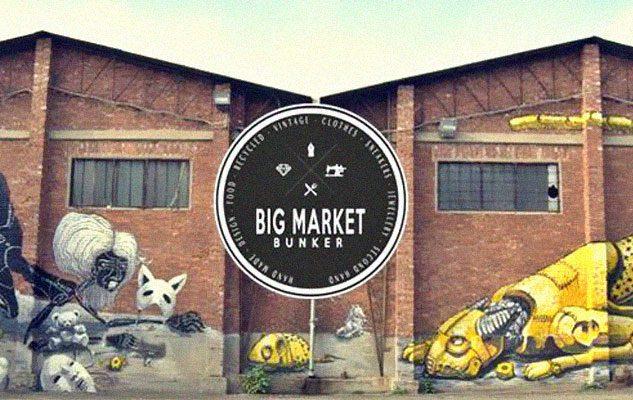 Bunker Big Market 02