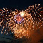 Fuochi d'artificio di San Giovanni: i 7 migliori posti di Torino per godersi lo spettacolo