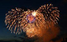 fuochi-artificio-torino-san-giovanni