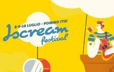iscream-festival-2016