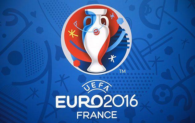 Euro 2016: ecco dove vedere Germania-Italia sul maxischermo a Torino