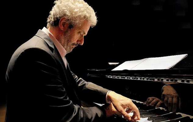 Nicola Piovani – Concerto Gratuito