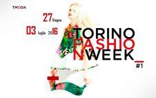 torino-fashion-week-2016