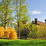 I musei gratis a Torino il primo martedì del mese