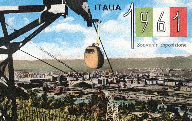 torino-ovovia-italia-61