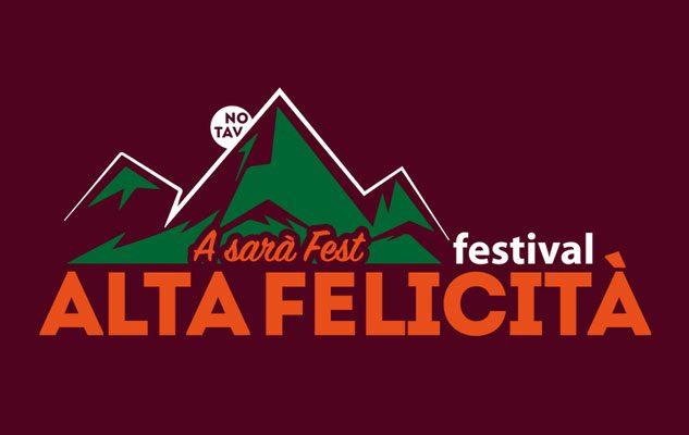Festival Alta Felicità 2016