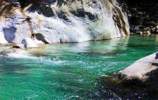 bagno-montagna-piemonte