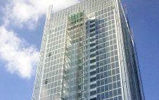 grattacielo-isp-visite-guidate