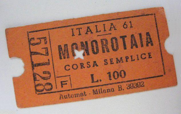 monorotaia-torino-biglietto
