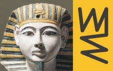 museo-egizio-speciale-estate